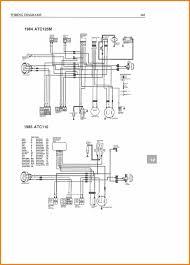 taotao 110cc atv wiring diagram download wiring diagram collection 110 atv wiring diagram at 110cc Atv Wiring Schematic