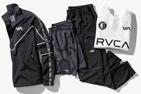 <b>Mens Sports New</b> Arrivals - All Latest Products | RVCA