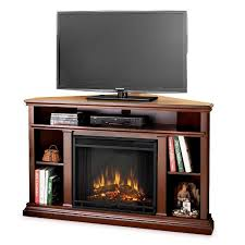 fireplaces electric fireplace tv stand big lots electric fireplace corner lcd books