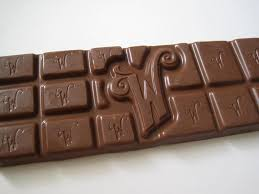 wonka scrumdiddlyumptious chocolate bar. Now Throughout Wonka Scrumdiddlyumptious Chocolate Bar