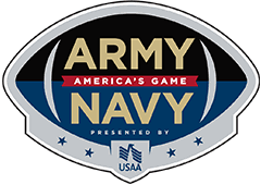 Army–Navy Game - Wikipedia
