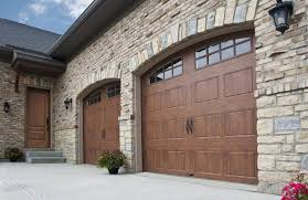 clopay garage doorFresh Clopay Garage Doors Reviews Garage Astonishing Clopay Garage