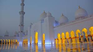 Puasa rajab merupakan puasa yang dilakukan pada 10 hari pertama bulan rajab. Menilik Jadwal Puasa Tahun 2021 Beserta Tanggal Penting Lainnya Di Kalender Islam