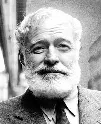 best writers who ve written books inspired by paris 1 ernest hemingway