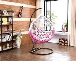swing chair bedroom swing chair large size of hanging bedroom hanging pod chair indoor hammock chair swing chair bedroom