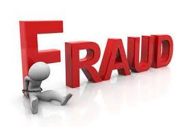 Evidence Laws Of Malpractice Fraudulent com Concealment Efx0wYnpq7