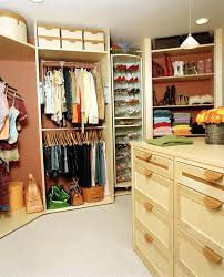 office closet organization. Office Closet Storage Ideas Options And Opportunities For Small Organization Supply
