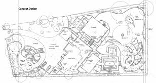 garden design plans. Hurley-concept-plan-lisa-cox-garden-designs Garden Design Plans