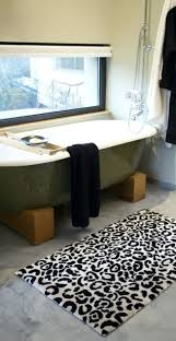fascinating luxury bathroom. Best Fieldcrest Luxury Bath Visionexchangeco Picture Of Bathroom Rug Sets Popular And Washable Style Fascinating I