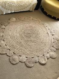 adairs jute round rug rugs carpets gumtree australia gold coast south palm beach 1177096572