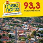 imagem de Coelho Neto Maranhão n-11