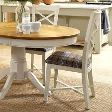 round dining table and chairs st round dining table amp chairs package dining table chairs with wheels