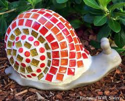 35 best diy mosaic craft ideas and projects for 2018