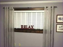 roman shade for door window cool door blinds living sun blinds blinds how to clean wooden