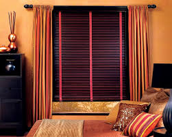 Best 25 Bay Window Blinds Ideas On Pinterest  Bay Window Seats Blinds In Bedroom Window