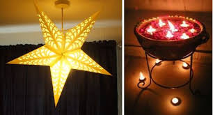 tips to de clutter and decorate your house for diwali lifestyle