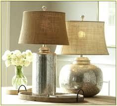 pottery barn table lamp pottery barn chandelier table lamp pottery barn murano table lamp