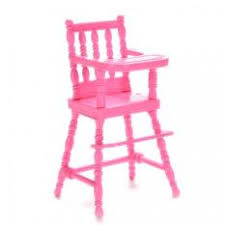 where to buy miniature furniture. Plain Furniture Buytra Baby High Chairs Dollhouse Furniture Toys Barbie Gifts To Where Buy Miniature F