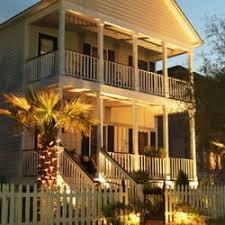 outdoor lighting perspective. Photo Of Outdoor Light Perspective Charleston - Charleston, SC, United  States Outdoor Lighting Perspective I