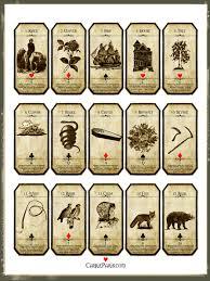 During this lock down period, i got the idea to create diy printable tarot cards. Printable Tarot Layouts Tarot Journal Jonika Tarot Amp Ikimaru Com