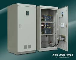 wiring diagram air circuit breaker wiring image wiring diagram of air circuit breaker wiring image on wiring diagram air circuit breaker