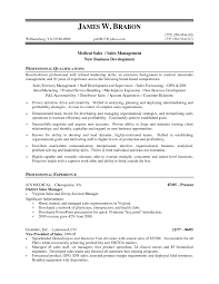 Amusing Resume Bullet Points For Sales On Outside Sales Cover