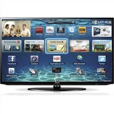 samsung smart tv 32 inch. who\u0027ve just dropped their 32-inch agora 32 smart tv in at samsung tv inch
