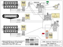 how switch freak are you wiring diagram the phoenix 2 1 further modifications