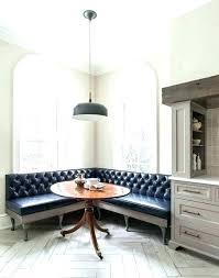 banquette kitchen built in banquette ideas banquette kitchen seating photo 3 of 9 best banquette bench