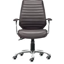 unico office chair. Zuo Modern Office Chairs S The Unico Desk Chair F