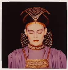 Beeche , Robyn Cohen , Phyllis Rhodes , Zandra Lobetta , Robert | (Woman in  mauve dress) [No longer for circulation/display]