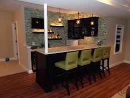 modern basement bar ideas. Fine Ideas Modern Basement Bar Ideas 1 Home Theater  Wet Inside Modern Basement Bar Ideas R