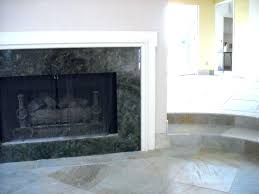 granite fireplace granite fireplace surround single piece granite fireplace installed in league granite fireplace surround thickness granite fireplace