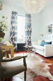 BHG Centsational StyleIkat Home Decor