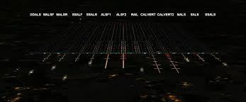 rail lighting system airport. runway_lighting.jpg rail lighting system airport n