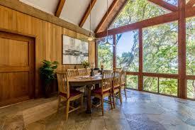 50 Clifton AVE, LOS GATOS, CA 95030 $1,998,000 MLS#81678440  flatraterealty.com