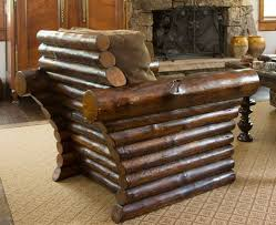 log furniture ideas. screenshot_12 log furnituredream furniturelog chairscabin ideaslog furniture ideas