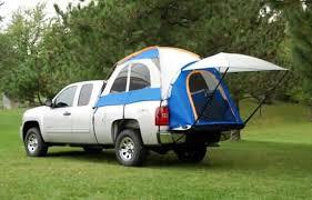 Sportz Tent III