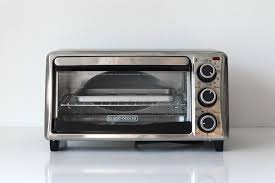 waring convection oven blackdecker budget pick waring w countertop convection oven ebth waring w countertop convection
