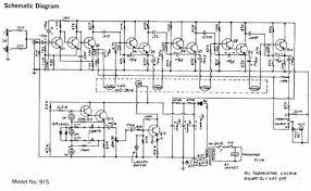 similiar 59 les paul wiring diagram keywords 59 les paul wiring diagram wiring diagram schematic online