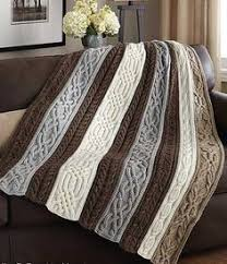 Afghan Knitting Patterns Inspiration Afghan Knitting Patterns A Pinterest Collection By Terry Matz