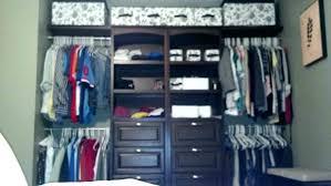 tool hangers home depot thumbnails of closet system design tool furniture closet walk in closet design