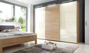 sliding door bedroom furniture. Sliding Door Wardrobes Bedroom Aspen 3 Wardrobe Glass With Centre Wooden Furniture . U