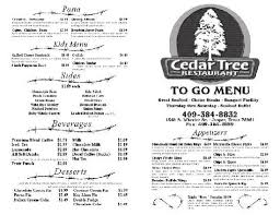 Restaurant To Go Menus Restaurant To Go Menu Magdalene Project Org
