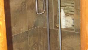 basco door los frameless scenic sliding depot dreamline parts sweep semi bypass glass home single ove