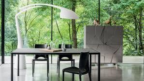 Quali mobili in sala da pranzo ~ mobilia la tua casa