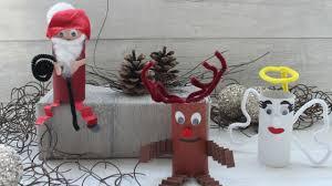 Weihnachtsdeko Selber Basteln Mit Kindern Weihnachten 2019