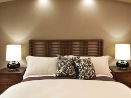 Feng Shui Feng Shui Diese Farben Passen Ins Schlafzimmer