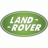 range rover logo vector. land rover logo of land rover range vector
