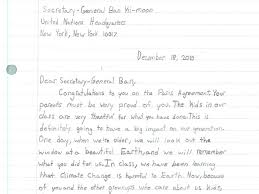 en letter four letter words that start with p 3 7 1600 1200 image letters to ban ki moon fifth graders write about climate change patriotexpressus